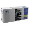 Картридж для принтера NV Kyocera TK-120, купить за 150руб.