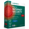 "Антивирус Kaspersky Internet Security Multi-Device Russian Ed. 3-Device 1 year"", Box, купить за 1 600 руб."