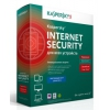 ��������� Kaspersky Internet Security Multi-Device Russian Ed. 2-Device, ��������� �������� �� 1 ���, ������ �� 1 350 ���.