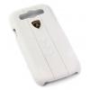 чехол для смартфона iMobo Lamborghini Performate-D1 White