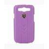 чехол для смартфона iMobo Lamborghini Performate-D1 Samsung Galaxy S3 Purple