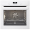 Духовой шкаф Electrolux EOA 95651 AV, белый, купить за 38 070руб.