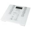 Напольные весы Supra BSS-6600, белые, купить за 1 140руб.