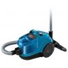 Пылесос Bosch BGC 1U1550, купить за 6 900руб.