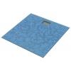 Напольные весы Sinbo SBS-4430 BU, синие, купить за 1 150руб.