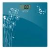 Напольные весы Sinbo SBS-4429 BU, синие, купить за 1 240руб.
