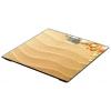 Напольные весы StarWind SSP2359, рисунок желтый песок, купить за 870руб.