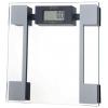 Напольные весы Sinbo SBS-4414, серебристо-черные, купить за 1 380руб.