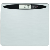 Напольные весы Sinbo SBS-4419, серебристые, купить за 1 160руб.