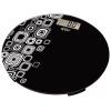 Напольные весы Sinbo SBS-4428, черные, купить за 965руб.