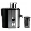 Соковыжималка BBK JC060-H02, черная/металлик, купить за 2 010руб.