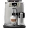 Кофемашина Saeco HD8889/19 Intelia Deluxe, купить за 73 710руб.