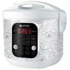 Мультиварка Vitek VT-4270 W (металл), купить за 3 290руб.