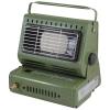 Обогреватель ECOS GH-040 газовый (портативный)