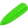 KS-is KS-262 2200mAh, зеленый, купить за 450руб.