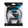 SmartBuy EZ-Talk MKII SBH-5300, бирюзовая, купить за 385руб.