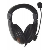 Гарнитура для пк Dialog M-750HV (регулировка громкости), купить за 465руб.