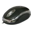 Defender MS900 черная, купить за 285руб.