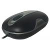 ����� CBR CM 200 USB, �����