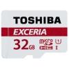 Toshiba THN-M301R0320EA 32Gb (с адаптером), купить за 1 770руб.