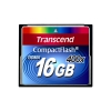 Карту памяти Transcend TS16GCF400, CF, 16Gb, 400x, купить за 1875руб.