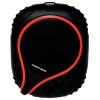Внешний аккумулятор KS-IS KS-244 7800mAh, черный, купить за 2 035руб.