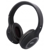 Dialog HS-17BT (Bluetooth 2.1, MP3, FM-радио, microSD, шнур 1.2м), купить за 1 460руб.