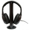 Dialog  HP-H10RF, ������ �� 1 070���.