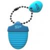 Usb-флешка Silicon Power Touch T30 USB2.0 16Gb (RTL), синяя, купить за 845руб.