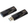 Usb-флешка Silicon Power Blaze B30 8Gb USB3.0 (RTL), купить за 485руб.