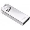 Usb-флешка Silicon Power Touch T03 (16 GB,  USB 2.0), купить за 845руб.