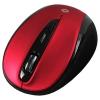 Мышка SmartBuy SBM-612AG-RK, красно-черная, купить за 810руб.
