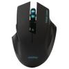 SmartBuy 706AGG USB, черная, купить за 1 030руб.