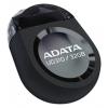 ADATA UD310 32GB, черная, купить за 1 225руб.