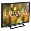 ��������� Erisson 24LES71T2 (24'' HD)