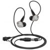 Sennheiser IE 80 West, ������ �� 13 460 ���.