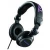 Panasonic RP-DJ1200E-K, черный, купить за 7 740руб.