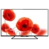 Телевизор Telefunken TF-LED32S41T2, черный, купить за 10 800руб.