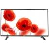 Телевизор Telefunken TF-LED32S40T2, черный, купить за 10 420руб.