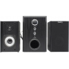 Dialog W-3000, черная, купить за 2 860руб.