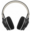 Sennheiser Urbanite XL Wireless, ������, ������ �� 15 235 ���.