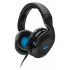 Sennheiser HD6 MIX, ������ �� 11 100 ���.