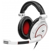 Sennheiser G4me Zero, белая, купить за 14 390руб.