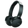 Sony MDR-XB650BTB.E, Extra Bass (Bluetooth, NFC), ������, ������ �� 7 775���.