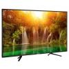 Телевизор Erisson 58LES76T2 (58'' Full HD), купить за 38 345руб.