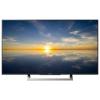 Телевизор Sony KD-43XD 8099, купить за 62 910руб.