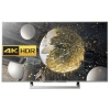 Телевизор Sony KD-49XD 8077, купить за 78 540руб.