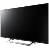 Телевизор Sony KD-43XD 8305, купить за 66 960руб.