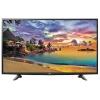 Телевизор LG 43UH 603V, купить за 30 960руб.