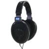 Sennheiser HD 600 [004465], купить за 18 960руб.